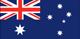 PET in Australien