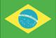 Für Bildungsurlaub anerkannte Sprachschulen in Brasilien