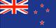 TOEIC en Nueva Zelanda