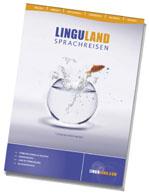 Présentation de l'histoire de l'entreprise Linguland 7