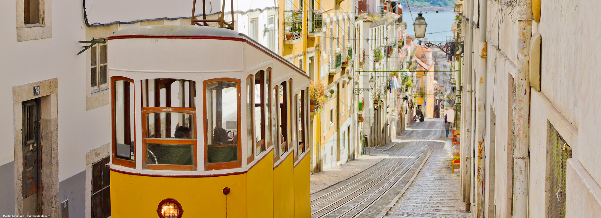 Écoles de langue à Lisbonne