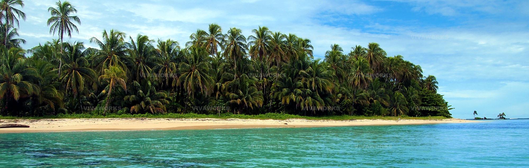 Écoles de langue à Bocas del Toro