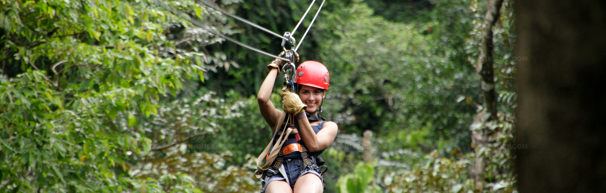 Experiencias y evaluaciones de Habla Ya Bocas del Toro