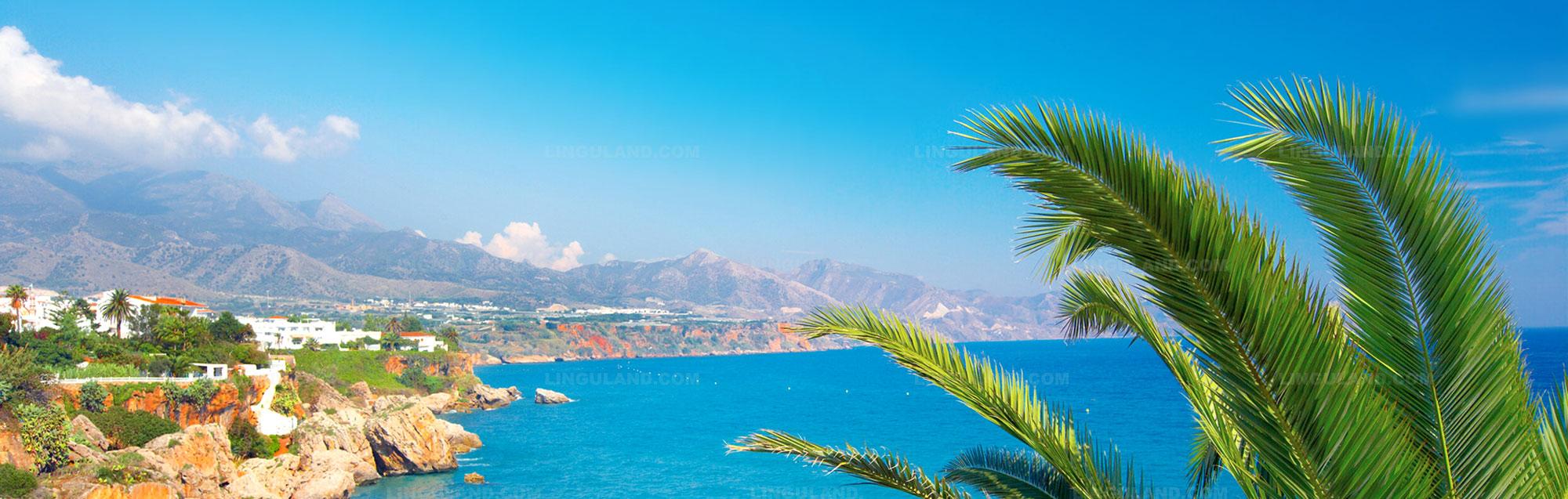 Écoles de langue à Ibiza