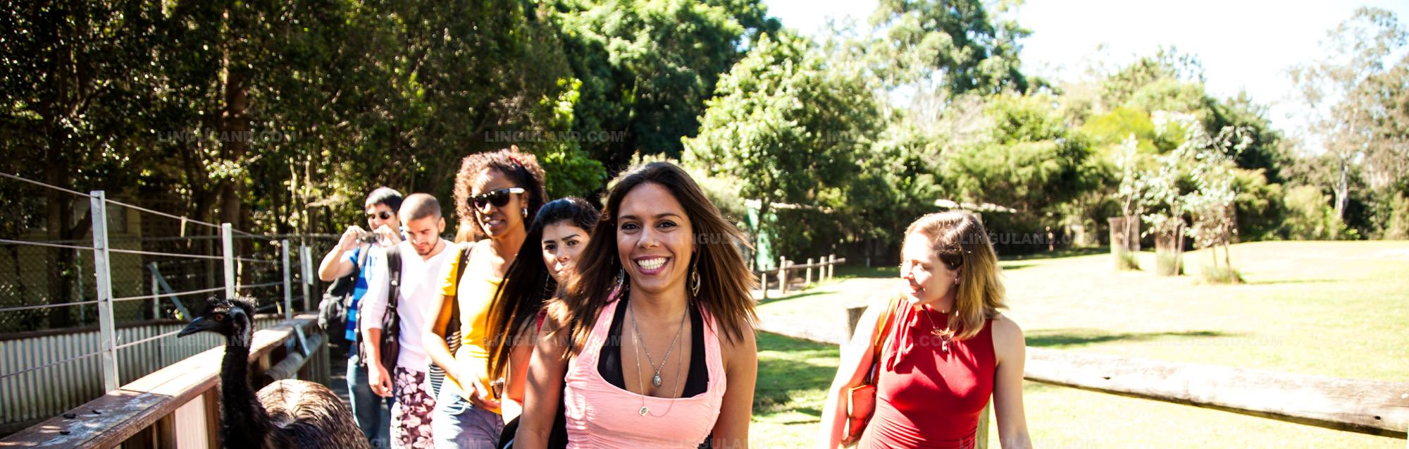 Bewertungen und Berichte zu Kaplan Aspect Brisbane