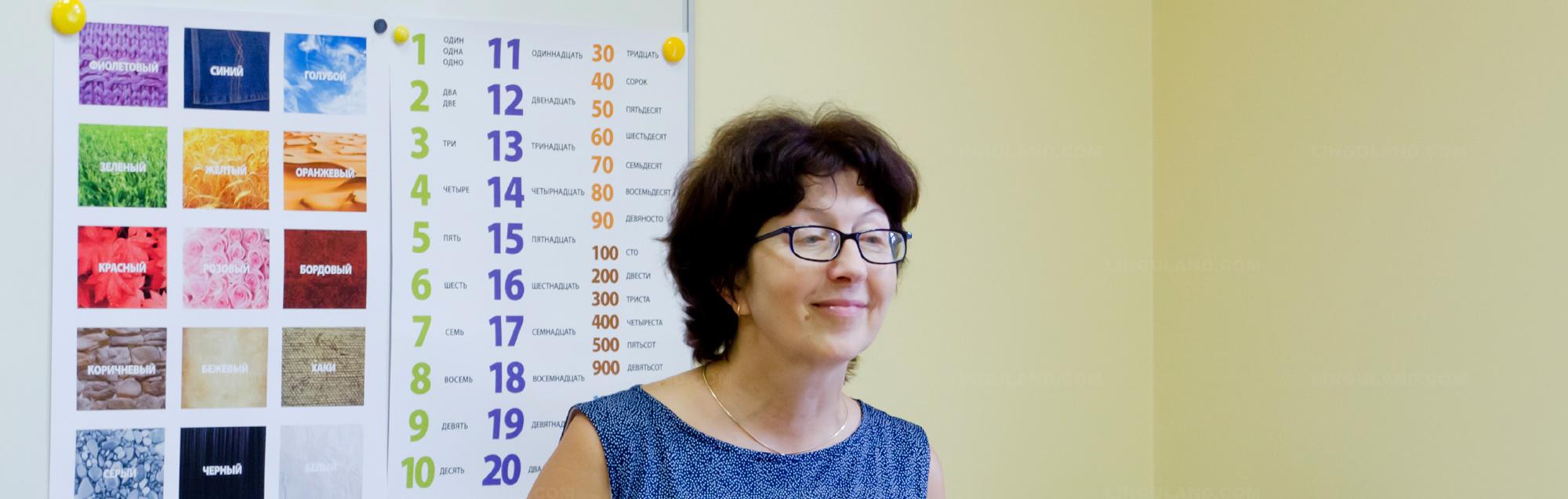 Bewertungen und Berichte zu Liden & Denz Riga
