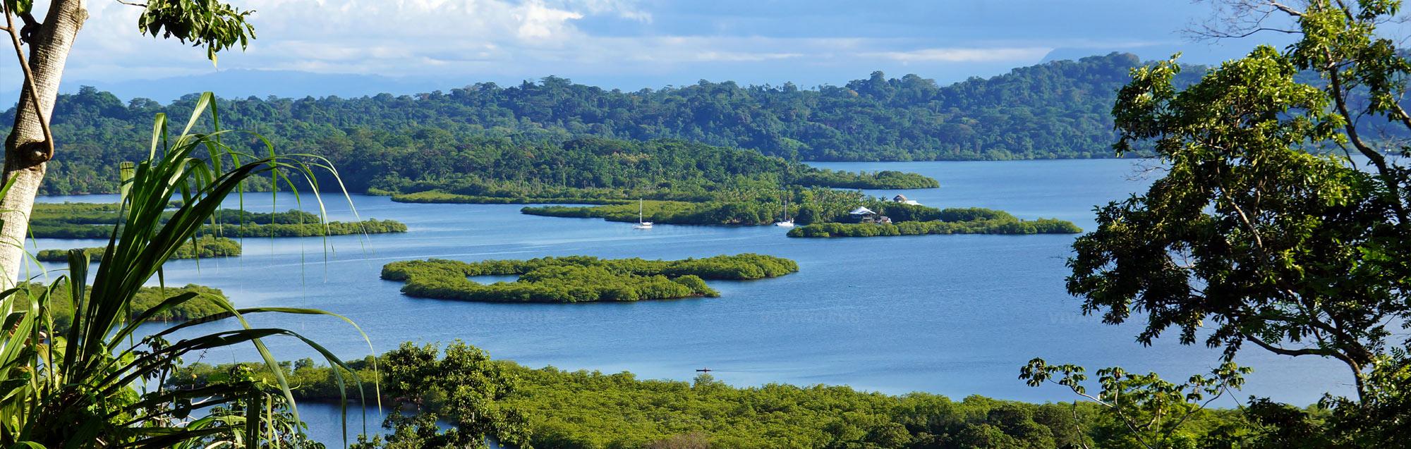 Vacanze studio Panamá, corsi di Spagnolo a Panamá