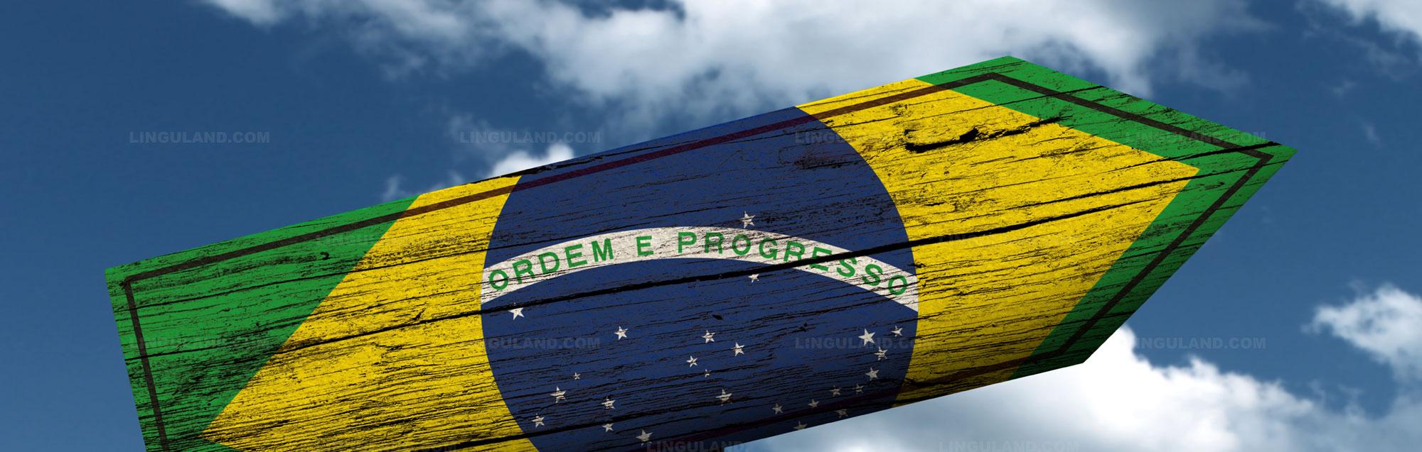 Aprender portugués: cursos de portugués en el extranjero