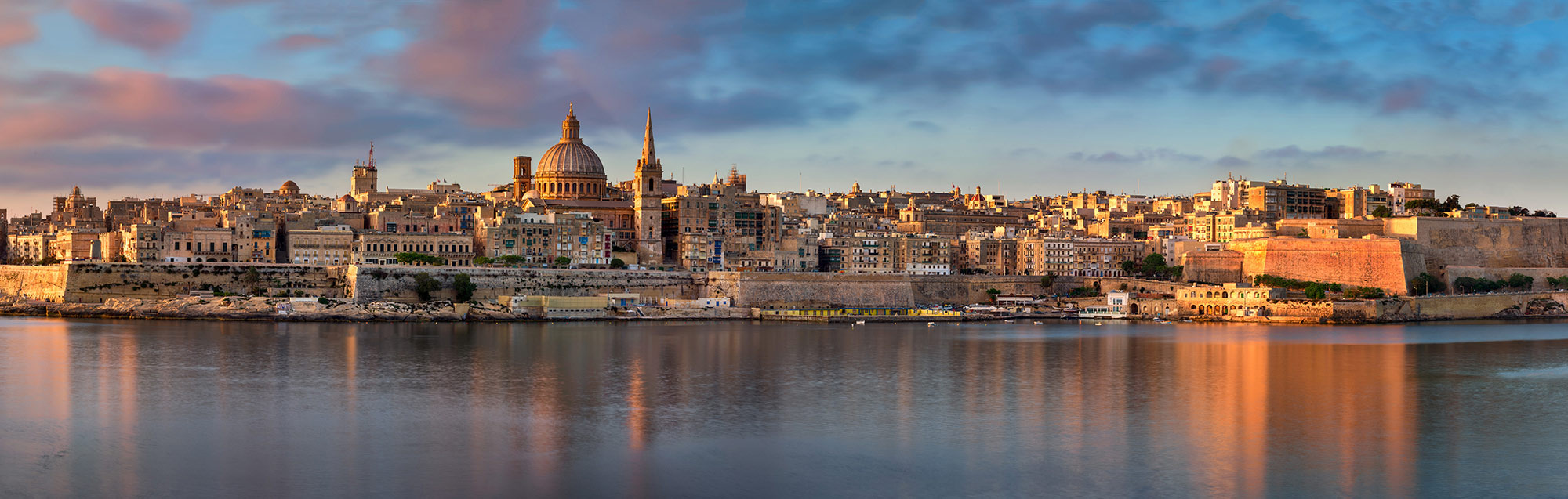 TOEFL Vorbereitungskurse in Malta