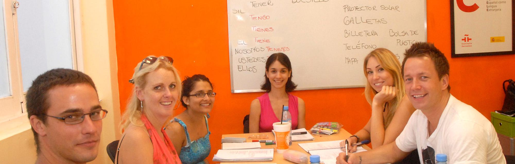 Tipps & Infos zu Sprachreisen und Sprachkursen
