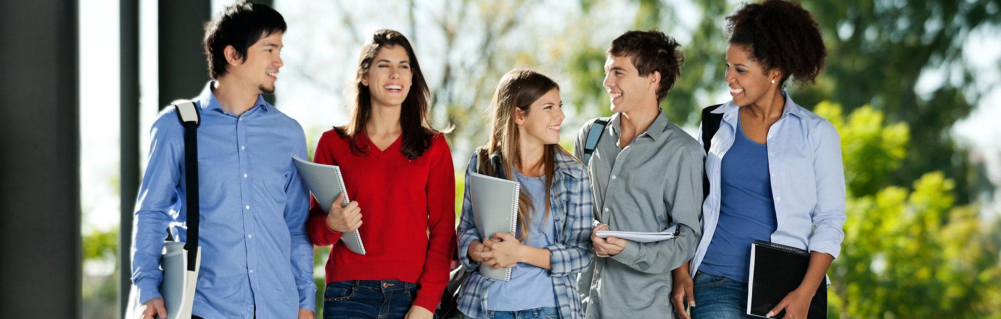 Auswahlkriterien für Sprachschulen bei Linguland