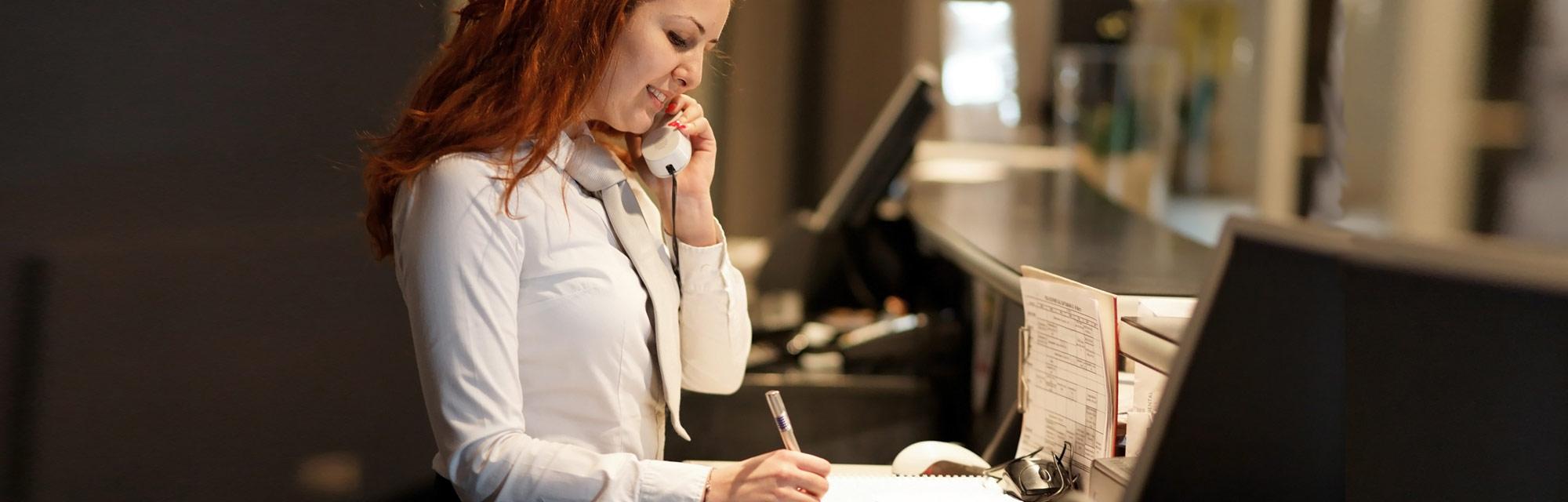 Work Visa Programme für Sprache & Arbeit im Ausland