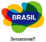Die Sprachschule und Portugiesisch Sprachkurse in Olinda Portuguese Language School sind von EMBRATUR anerkannt