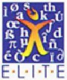 Die Sprachschule und Italienisch Sprachkurse in Leonardo da Vinci Milano sind von ELITE anerkannt