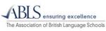La escuelas de idiomas y sus cursos de inglés en Delfin English School London están acreditados por ABLS