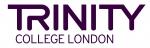 Die Sprachschule und Englisch Sprachkurse in Delfin English School Dublin sind von Trinity College Registered Exam Centre anerkannt