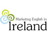 La escuelas de idiomas y sus cursos de inglés en The Horner School of English están acreditados por Marketing English in Ireland