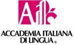 La escuelas de idiomas y sus cursos de italiano en Leonardo da Vinci Firenze están acreditados por AIL (Accademia Italiana di Lingua)