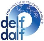 La scuola di lingue e Francese corsi di lingue a Ecole France Langue Paris sono riconosciuti da CIEP (Centre International des Etudes Pédagogiques)