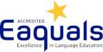 La scuola di lingue e Tedesco corsi di lingue a DID München sono riconosciuti da EAQUALS