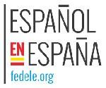 Die Sprachschule und Spanisch Sprachkurse in Instituto de Idiomas sind von FEDELE Español en España anerkannt