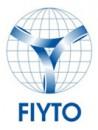 La escuelas de idiomas y sus cursos de italiano en Leonardo da Vinci Firenze están acreditados por FIYTO