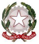 La escuelas de idiomas y sus cursos de italiano en Leonardo da Vinci Firenze están acreditados por Italian Ministry of Education