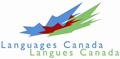 La scuola di lingue e Inglese corsi di lingue a LSI Toronto sono riconosciuti da CAPLS / Languages Canada
