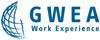 La scuola di lingue e Spagnolo corsi di lingue a COINED Santiago de Chile sono riconosciuti da GWEA Work Experience