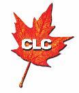 La escuelas de idiomas y sus cursos de inglés en ILAC Toronto están acreditados por Canada Language Centres