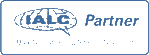 Official IALC Partner