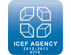 Recognized ICEF Agency 2012-2013