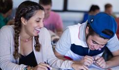 deutsche schule zypern