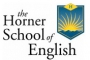 The Horner School of English