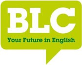 BLC Bristol Language Centre