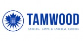 Tamwood Int College Whistler