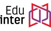 EduInter French in Quebec