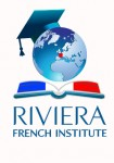 Riviera French Institute