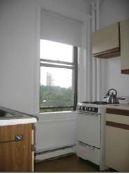 Apartamento para uso individual