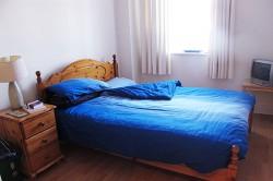 Studentenresidenz (Doppelzimmer)
