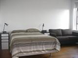 Residencia, habitación individual, 2 comidas