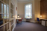 Studentenresidenz (Einzelzimmer)