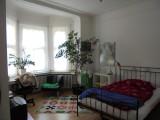Gastfamilie Einzelzimmer mit Vollpension