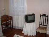 Gastfamilie Doppelzimmer mit Halbpension