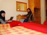 Studenten WG Plus (Einzelzimmer)